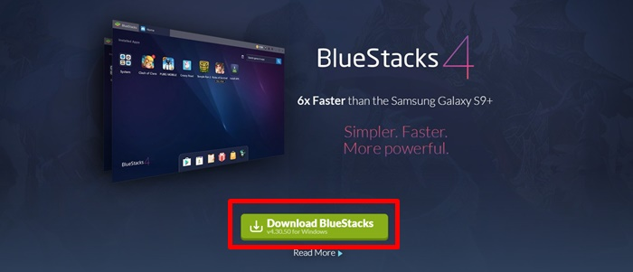 showbox free download for pc windows 10