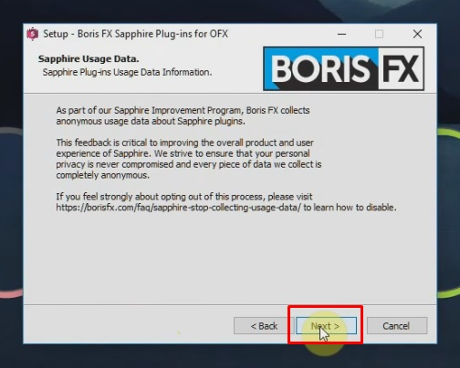 How to Download and Install Sapphire Plugin 2019 for Sony Vegas Pro