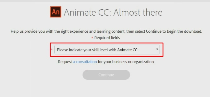 How to Download and Install Adobe Animate CC 2019 for FREE Trial