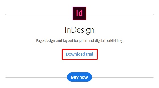 How to Download and Install Adobe InDesign CC 2019 for FREE