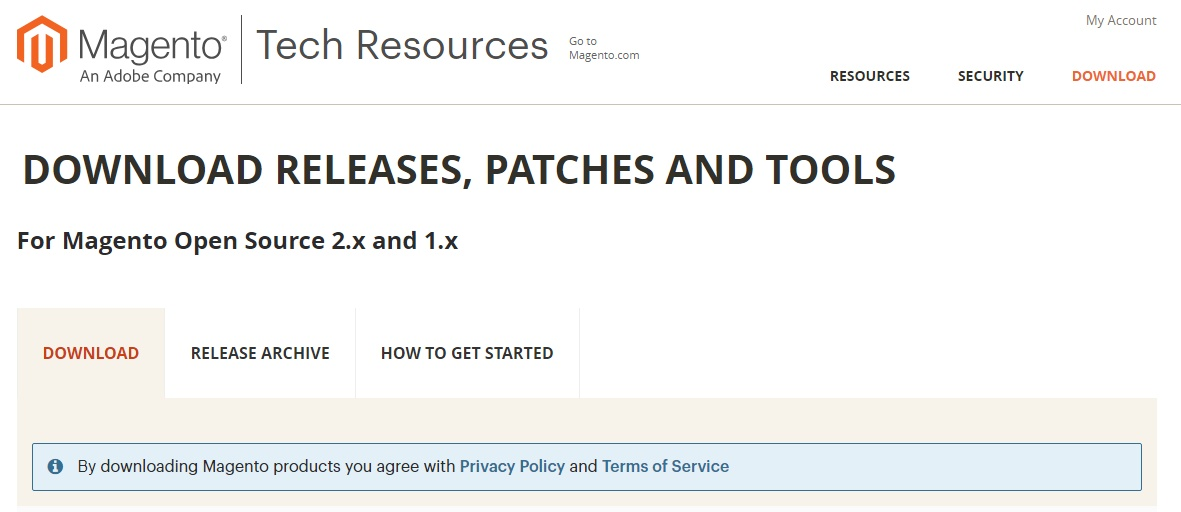 How to Install Magento 2 on localhost (XAMPP Server) Without Errors