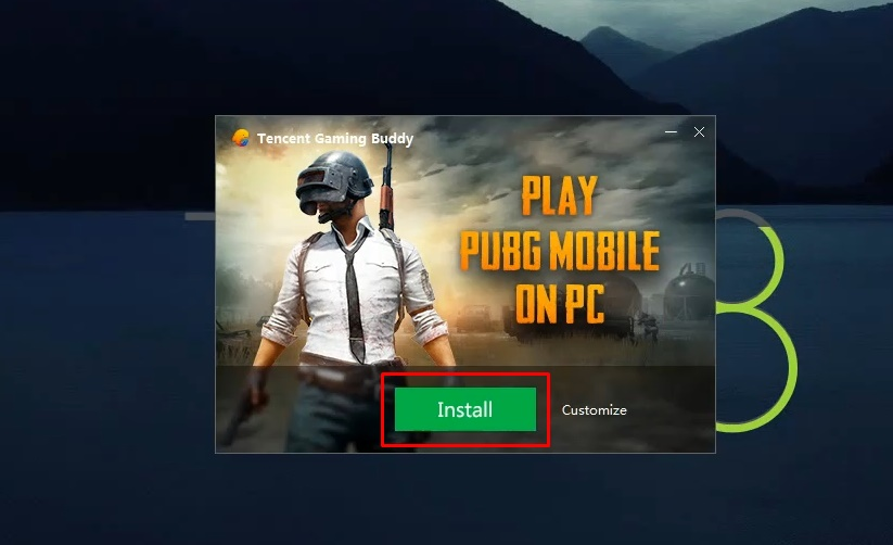 How to Install and Play PUBG Mobile on your PC or Laptop