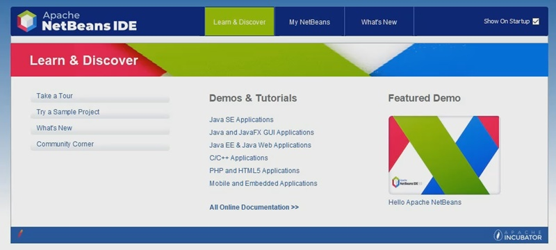 How To Install NetBeans 10 0 And Java JDK 11 On Windows 10