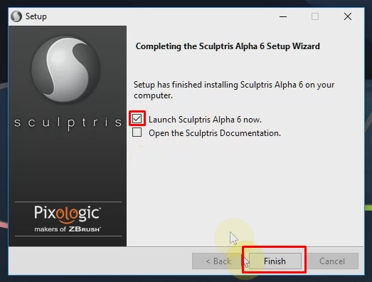 How to Download and Install Sculptris on Windows 10