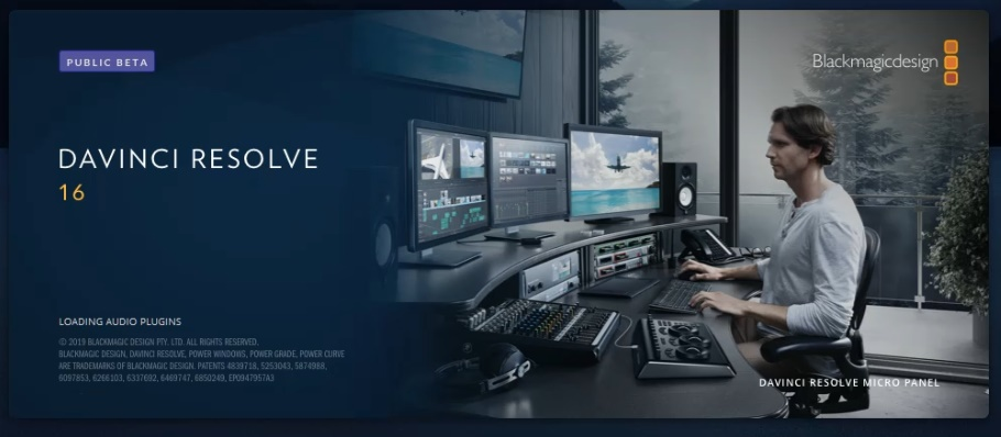 How to Download & Install DaVinci Resolve 16 on Windows 10 PC