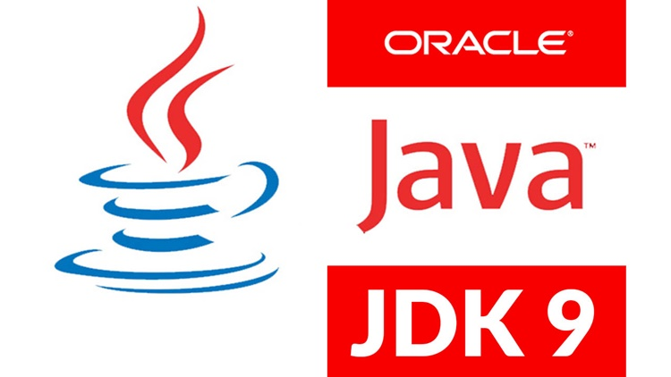 How to Download and Install Java JDK 9 on Windows 10